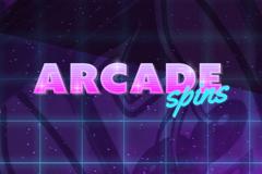 Arcade Spins Casino