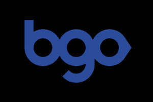 BGO Casino Similar Sites