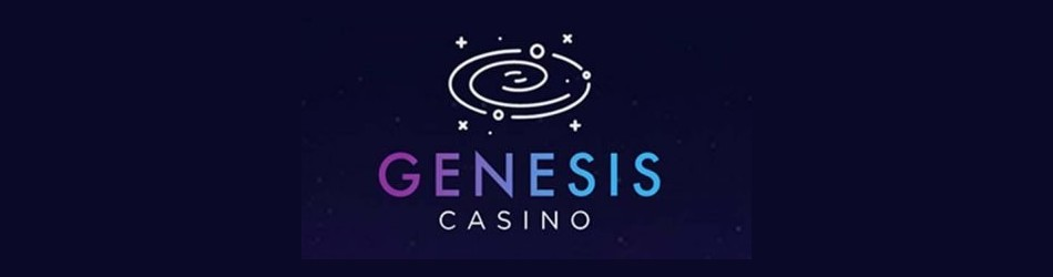 Best Virgin Sister Site - Genesis Casino
