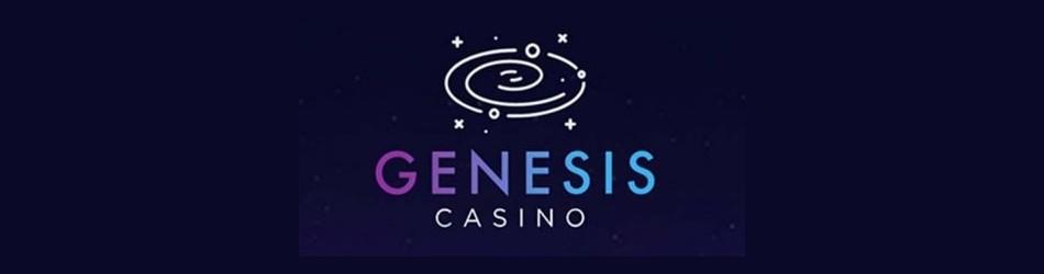 Best Virgin Sister Site - Genesis Casino