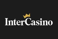 InterCasino Casino