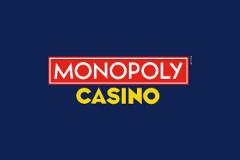 Monopoly Casino