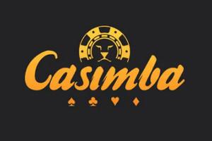 casimba sister sites