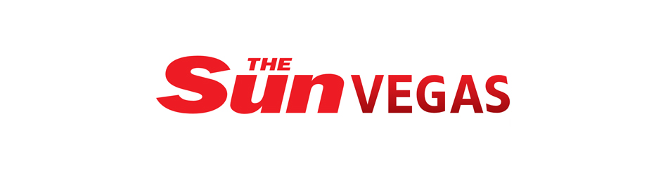The Sun Vegas Casino