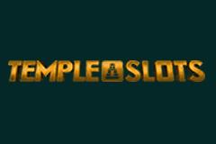 Temple Slots Casino