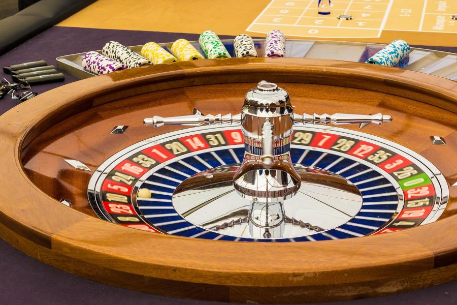 online casino verify uk
