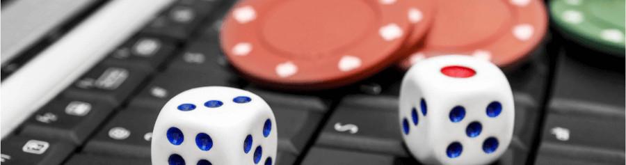 uk casino verify